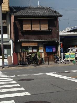 MarutamachiMadam_009_org.jpg