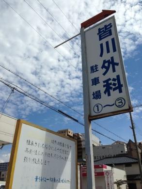 MatsubaraMJ_100_org.jpg