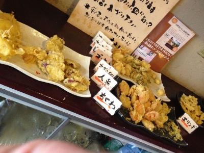 MotomachiIgusa_003_org.jpg