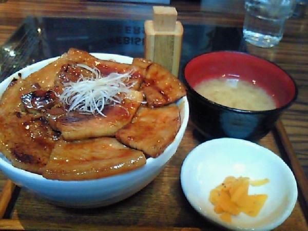 NagahoribashiGintei_002_org.jpg
