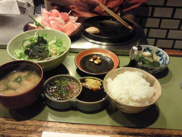 NagahoribashiHyoutan_001_org.jpg