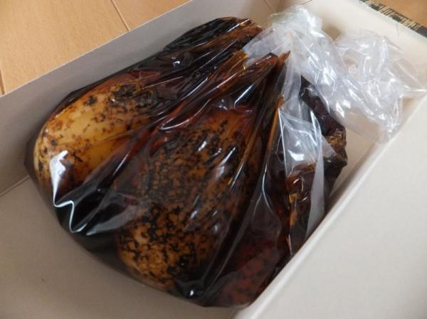 NamiyoshianDaikokucho_001_org.jpg