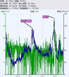 NaraKentyou_Data_org.jpg