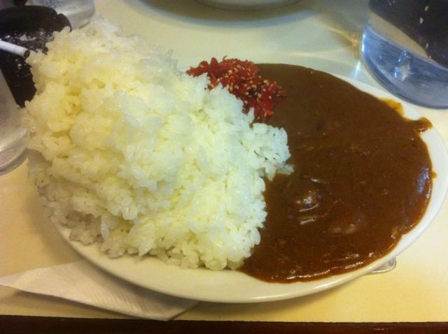 NaraTagawa_006_org.jpg