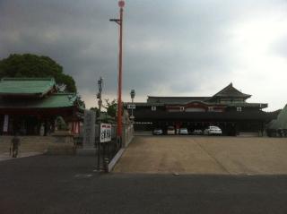 NeyagawaKouzuki_013_org.jpg