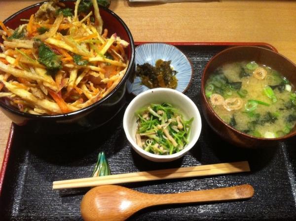 NishikiIkemasa_000_org.jpg