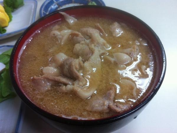 NishiohjiKadoya_008_org.jpg