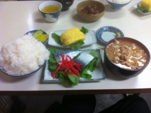 NishiohjiKadoya_009_org.jpg