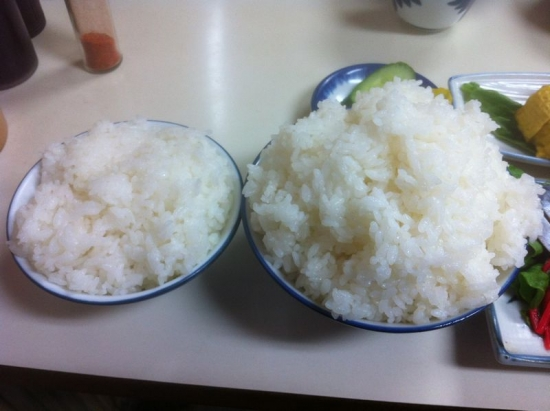 NishiohjiKadoya_010_org.jpg