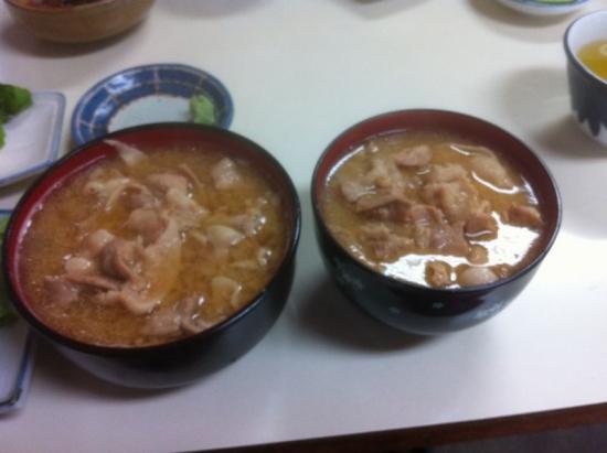 NishiohjiKadoya_011_org.jpg