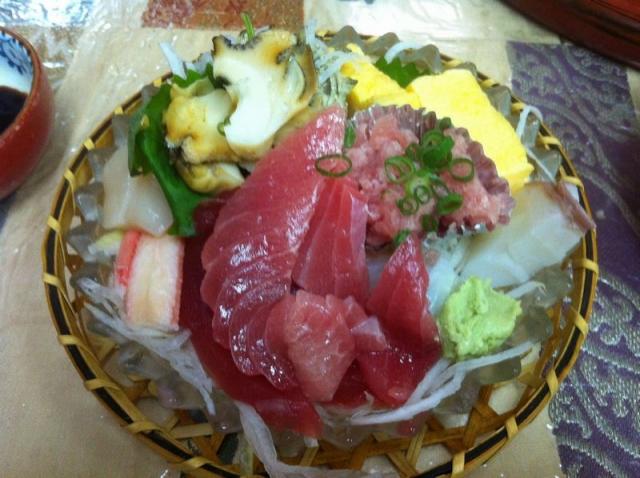 NishitenmaInaka_002_org.jpg