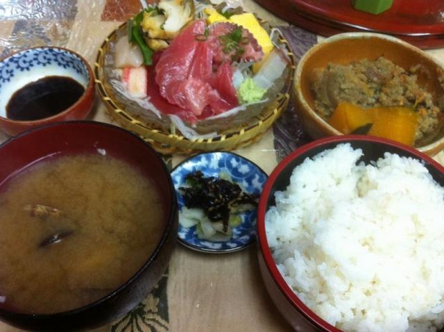 NishitenmaInaka_003_org.jpg