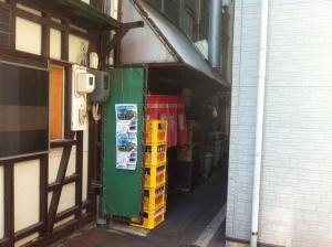OkayamaKakouken_004_org.jpg