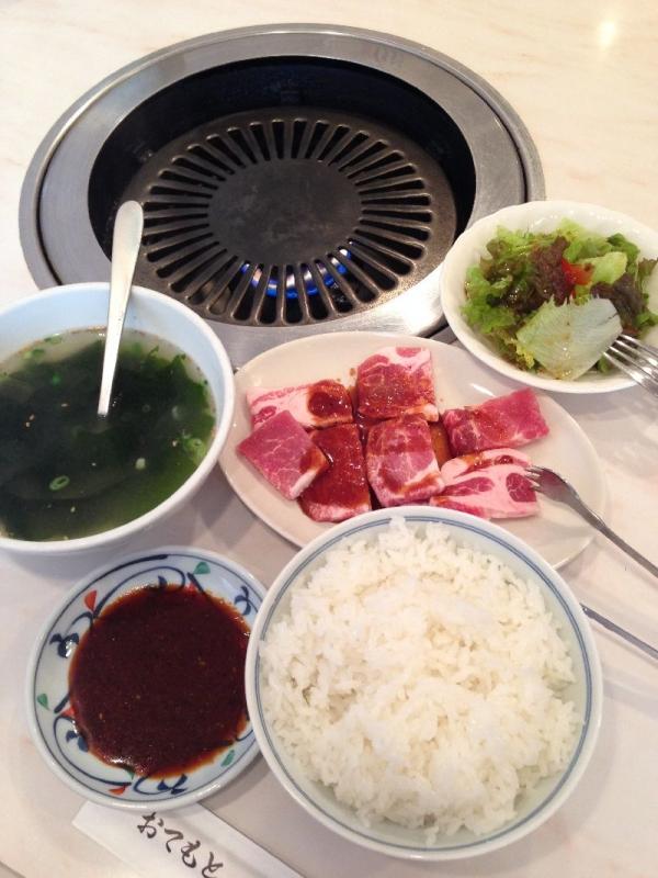 OkayamaYamaya_005_org.jpg