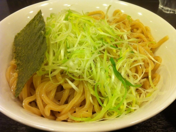 OsakaSayamaChikumentei_003_org.jpg