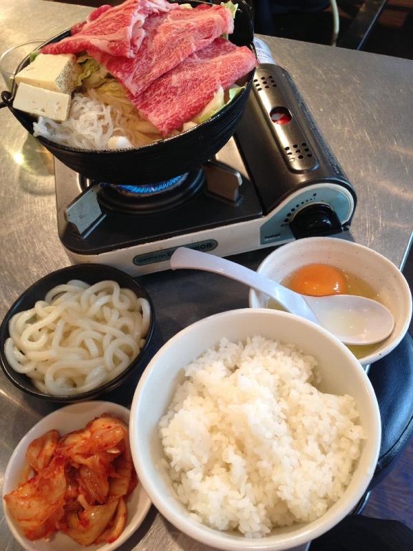 SakahonOsakaHorumon_003_org.jpg