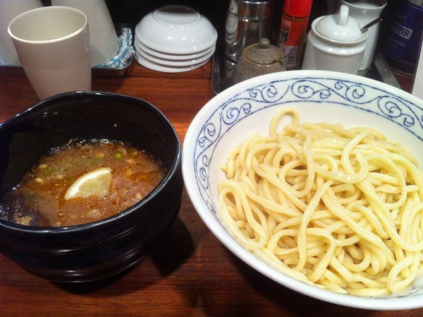 SakaiHigashiMenzaGin_003_org.jpg