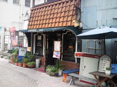 SakaiIse_004_org.jpg