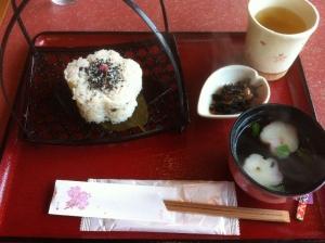 SakurachayaMurotsu_004_org.jpg