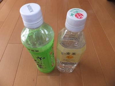 SakuraiKippouan_006_org.jpg