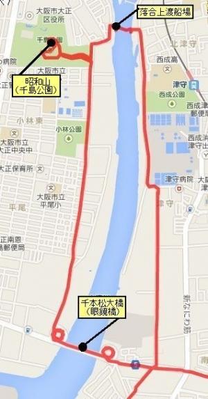 Senbonmatsu_Route2_org2.jpg