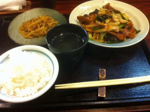 ShinmachiKuushin_001_org.jpg