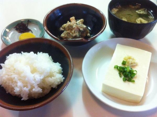 ShiroshitaOkabe_002_org.jpg