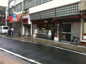 ShiroshitaOkabe_005_org.jpg