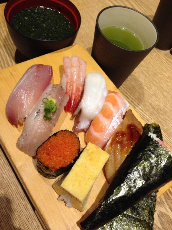 TakaradaMintKobe_003_org.jpg