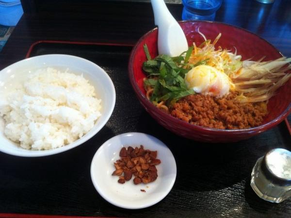 TakatsukiKaen_002_org.jpg