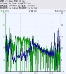 TakatsukiKoinobori_Data_org.jpg