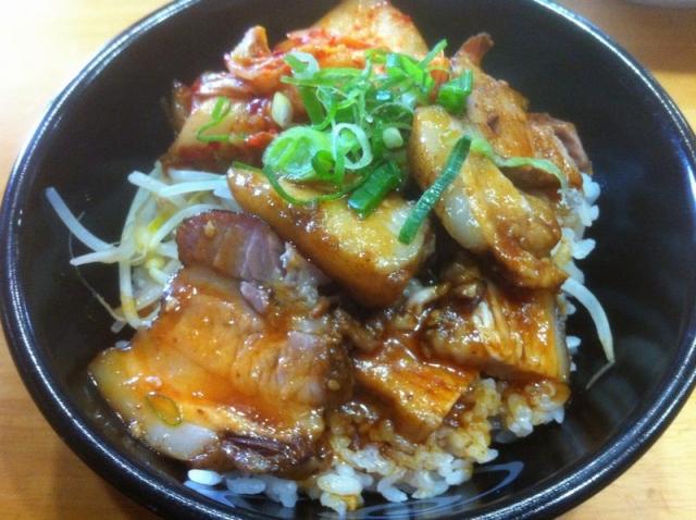 TobushijoKaido_002_org.jpg