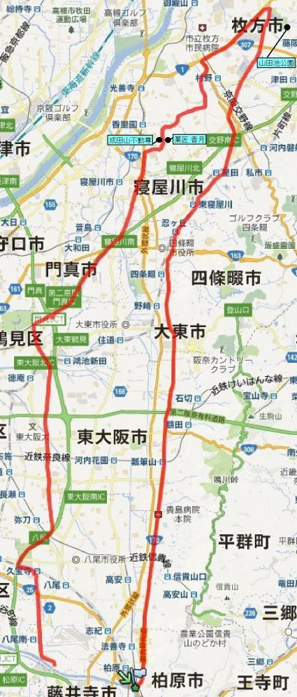 Yamadaike_Route_org.jpg