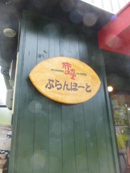 YamazoeBuranpoto_001_org.jpg
