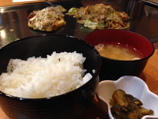 YataSakura8ban_006_org.jpg