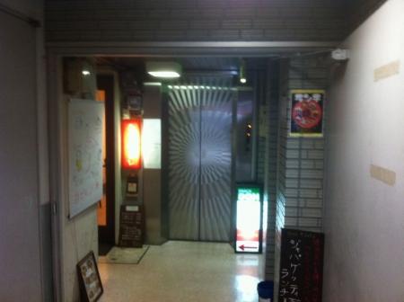 YodoyabashiKashiraya_003_org.jpg