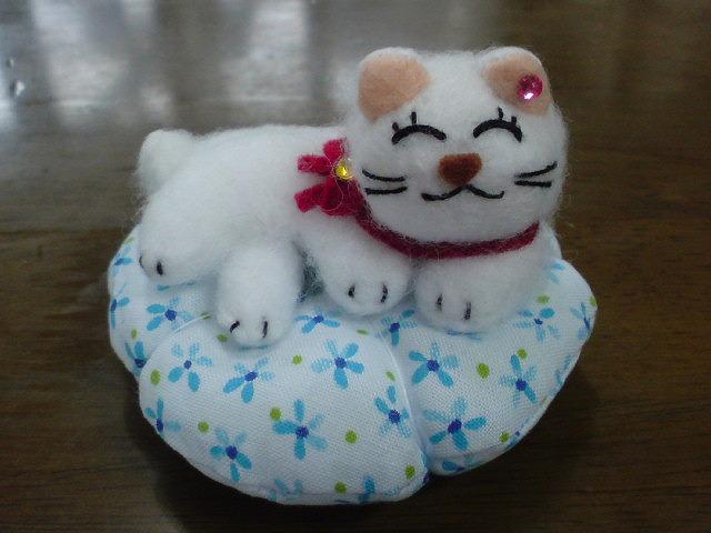 姫ママさんからのプレゼント1