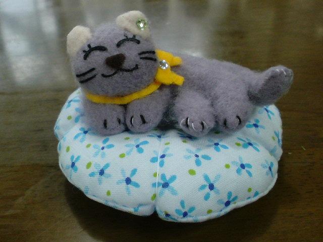姫ママさんからのプレゼント3