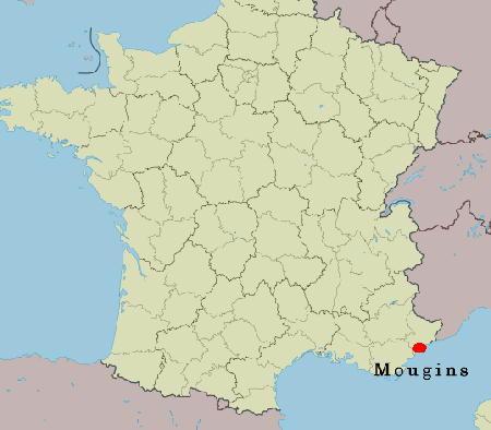 131012-mougins