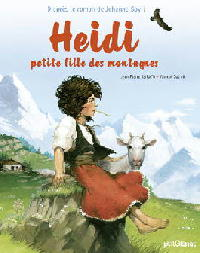 heidi-a