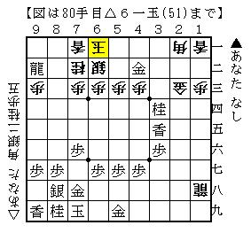 chu-torookadai3
