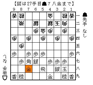 20130721③