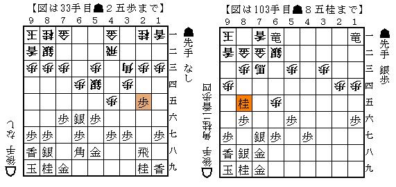 20130822①