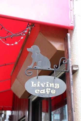 Living Cafe