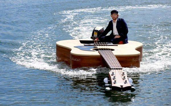 a_baa-Cool-Guitar-Boat.jpg