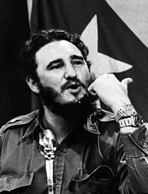 fidel-castro-and-rolex-submariner-rolex-datejust-300x395.jpg