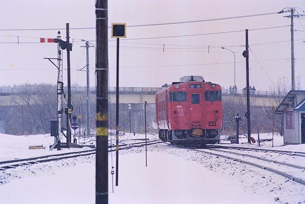 0786_09n_DC40.jpg