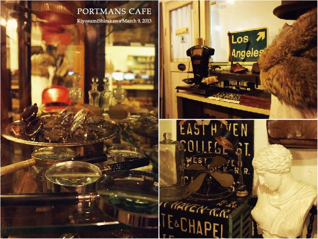 Portmans2.jpg