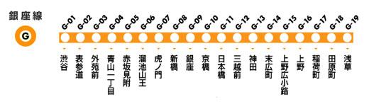 2009-37_03.jpg