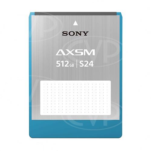 30-10-20121351601617axsm-card.jpg